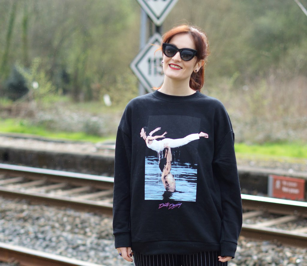 Dirty-dancing -sweatshirt-2019 (10)