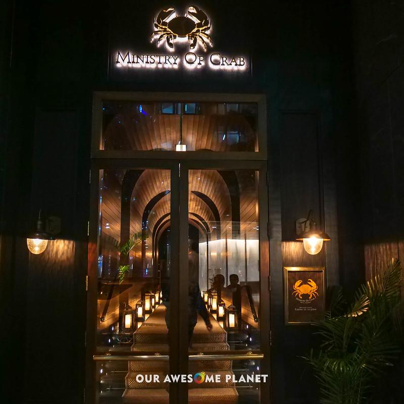 Ministry of Mushroom Manila-101.jpg
