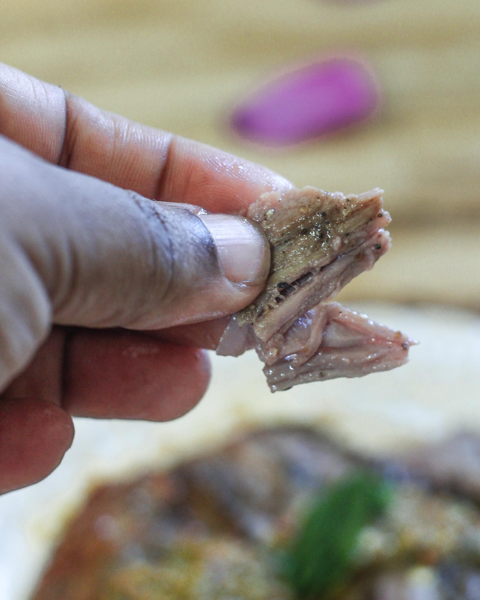 Roast Lamb FB 1