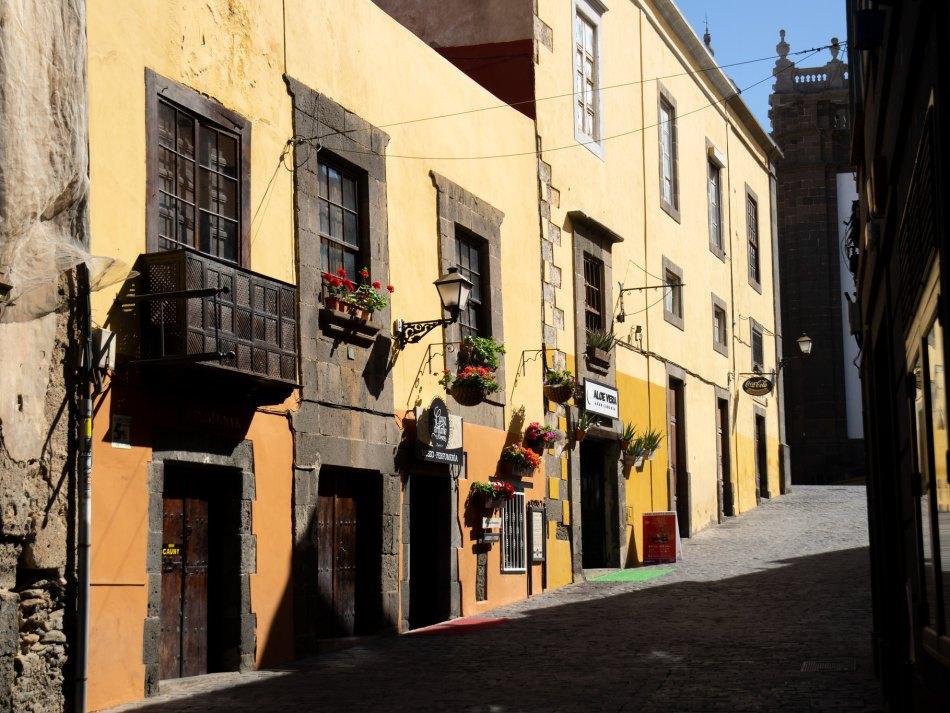 Gran Canaria (15 of 134)