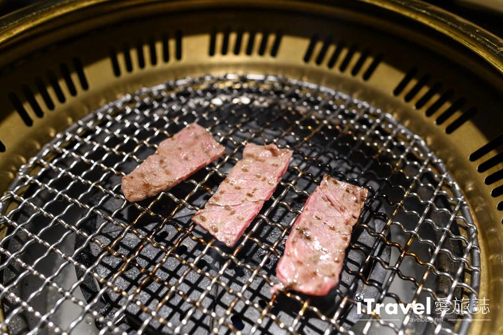 台中餐廳推薦 塩選輕塩風燒肉 (23)