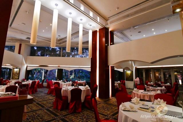 清新溫泉飯店-24