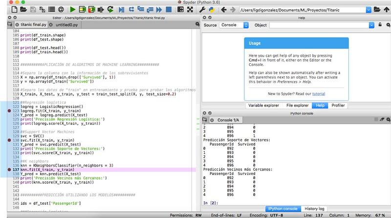 IDE-Spyder-para-Python-6