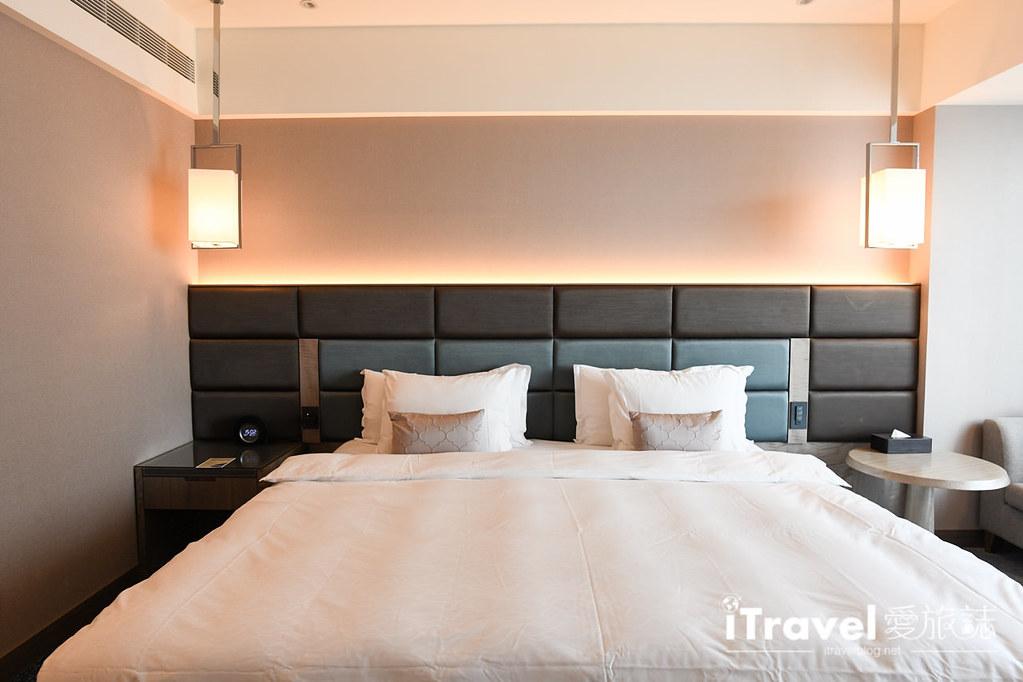 板橋凱撒大飯店 Caesar Park Hotel Banqiao (14)