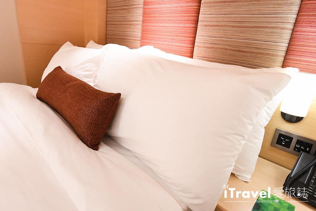 北投亞太飯店 Asia Pacific Hotel Beitou (19)