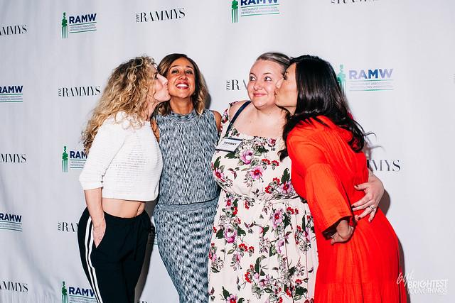 RAMMY Nominations 2019-5349