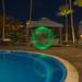 Pool Orb