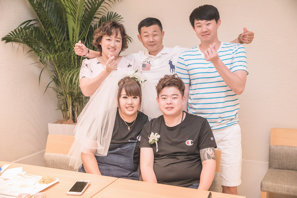 陽陽&嚕嚕 沖繩證婚 (163)