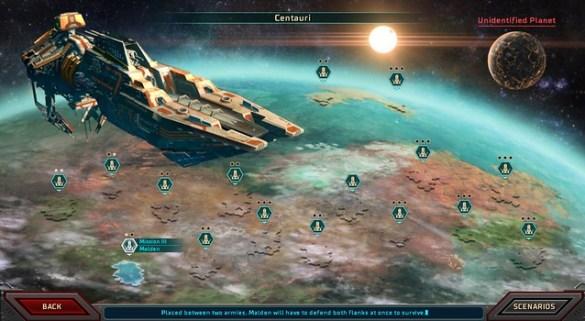 Asedio de Centauri - soc_announce_05