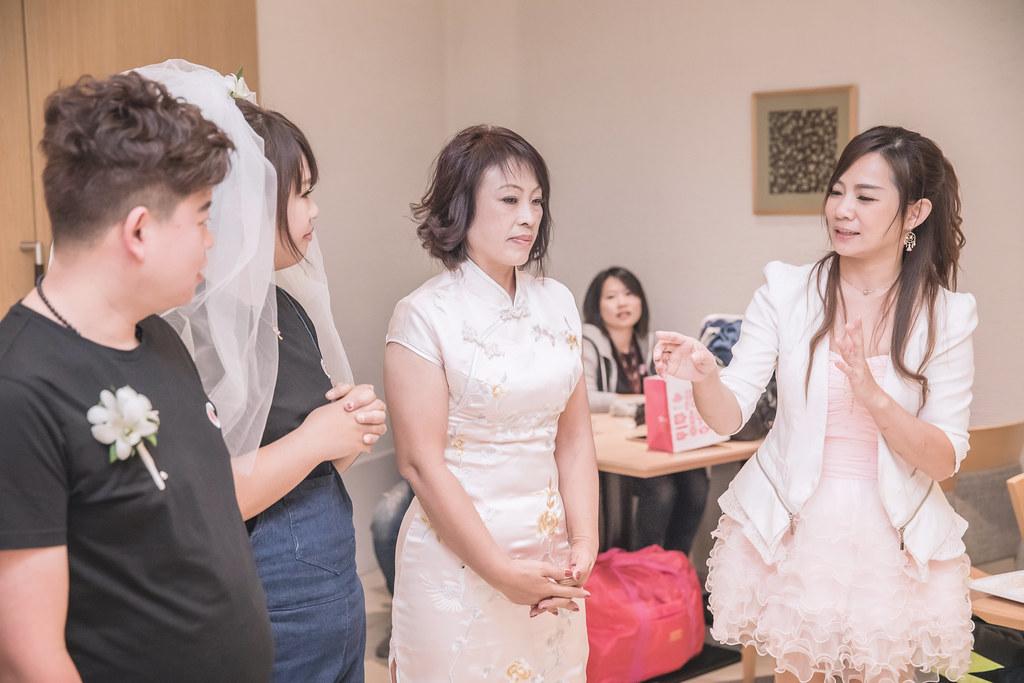 陽陽&嚕嚕 沖繩證婚 (131)