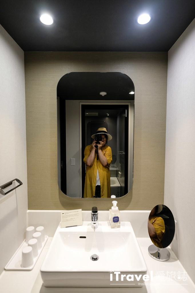 京都堀川六角美滿如家飯店 MIMARU Kyoto Horikawarokkaku (46)