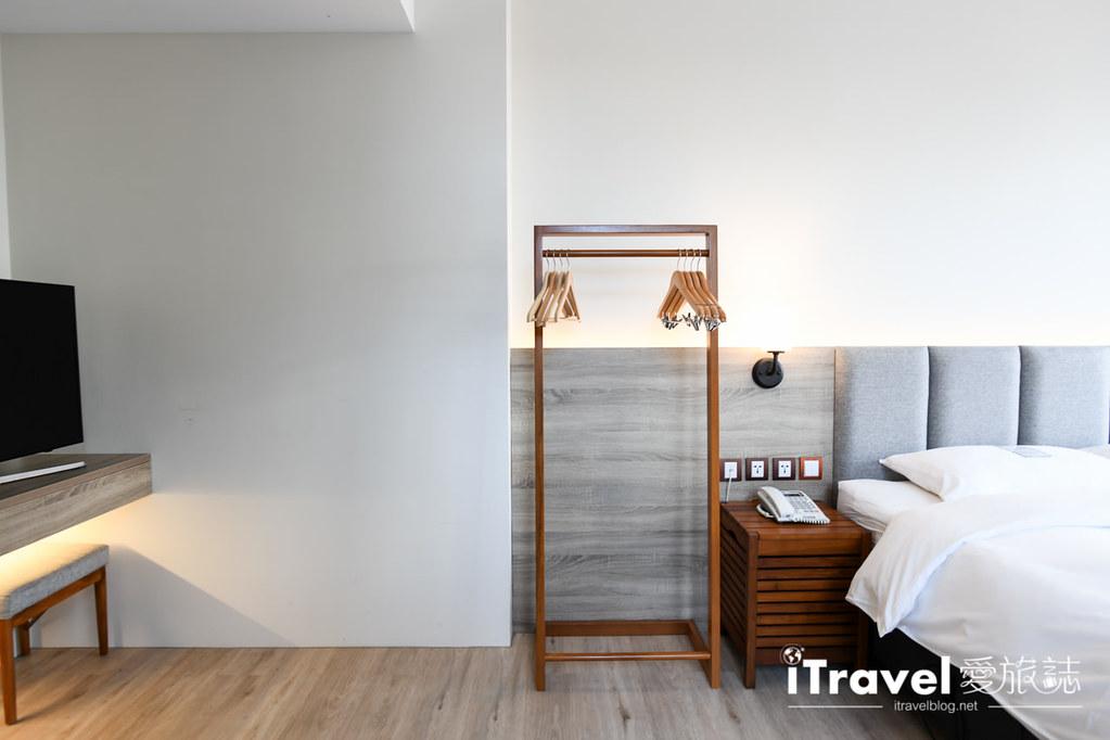 台中飯店推薦 Hotel Z (33)