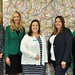 Emerald VIP 2019 (16) - 2019 Honorees - Pam Rauch, Tara McCoy, Lisa Johnson (CEO), Lisa Interlandi, Ava L Parker_edited