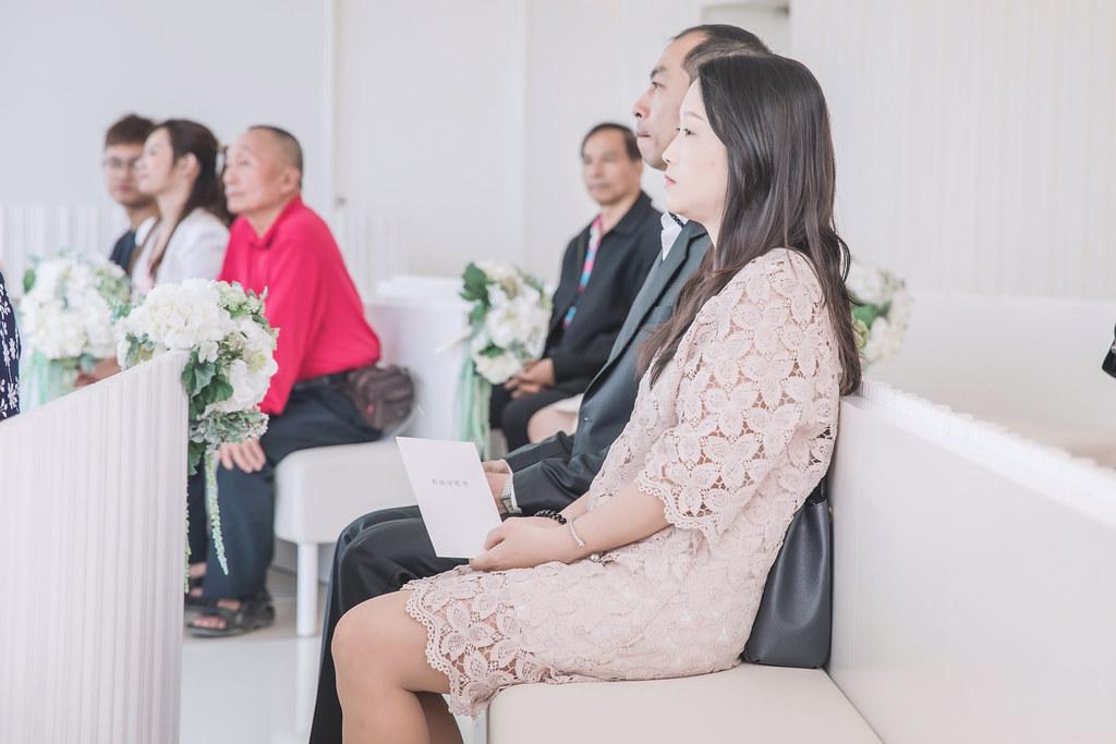 陽陽&嚕嚕 沖繩證婚 (54)