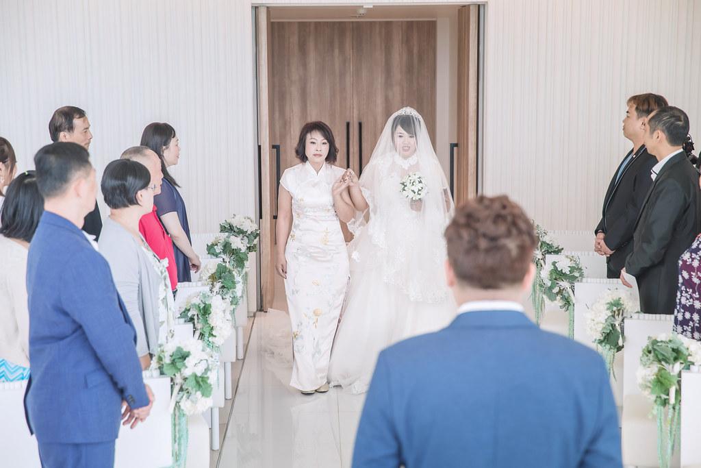 陽陽&嚕嚕 沖繩證婚 (65)
