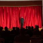 2019_Spettacolo dialetto Milanese (25)