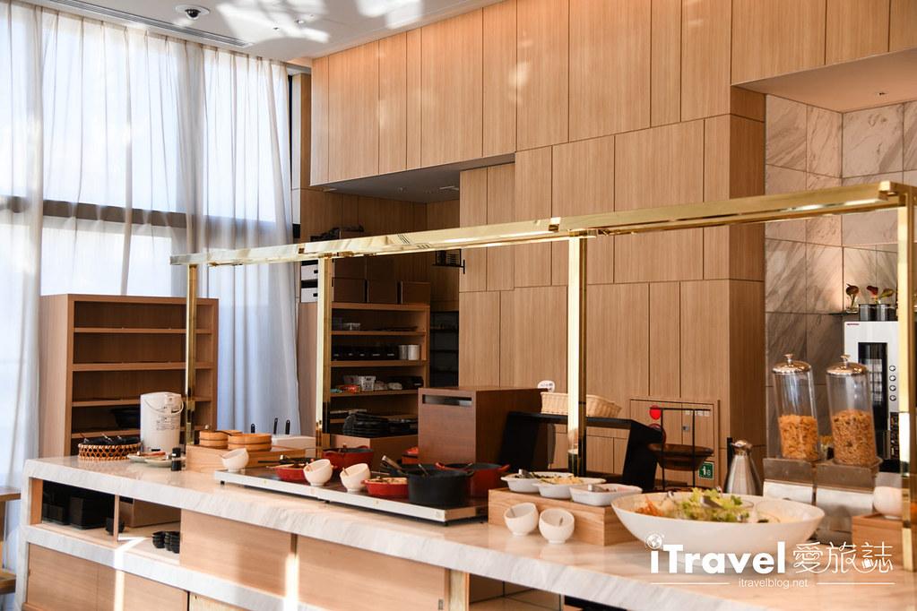 東京新橋光芒飯店 Candeo Hotels Tokyo Shimbashi (57)