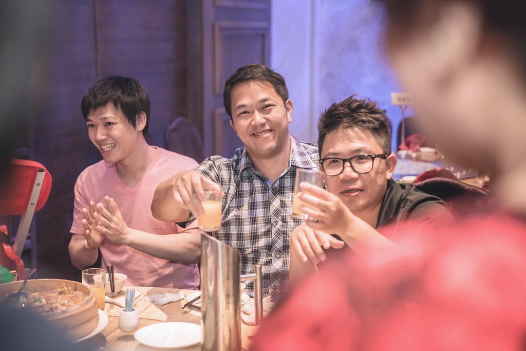 煒坦&姵如 (163)