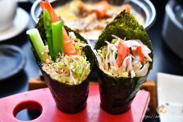 美井日本料理-42