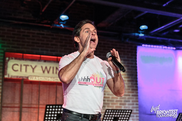 013119_CapitalPride_Reveal_at_CityWinery_tsh16
