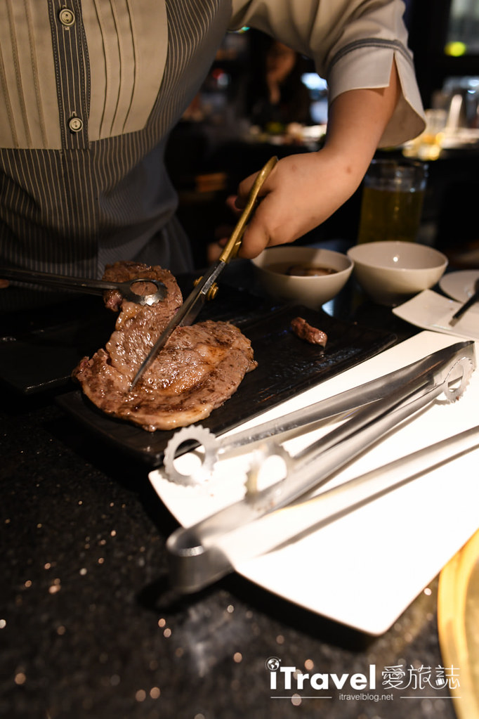 台中餐廳推薦 塩選輕塩風燒肉 (31)