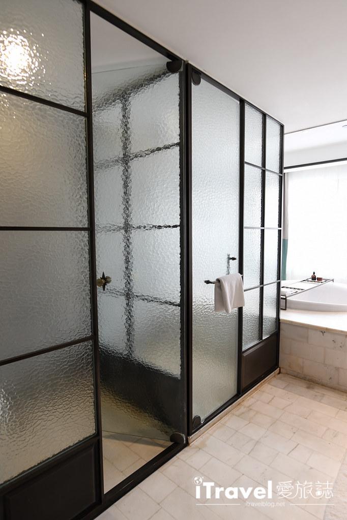 杭州皇逸庭院酒店 Hangzhou Cosy Park Hotel (49)