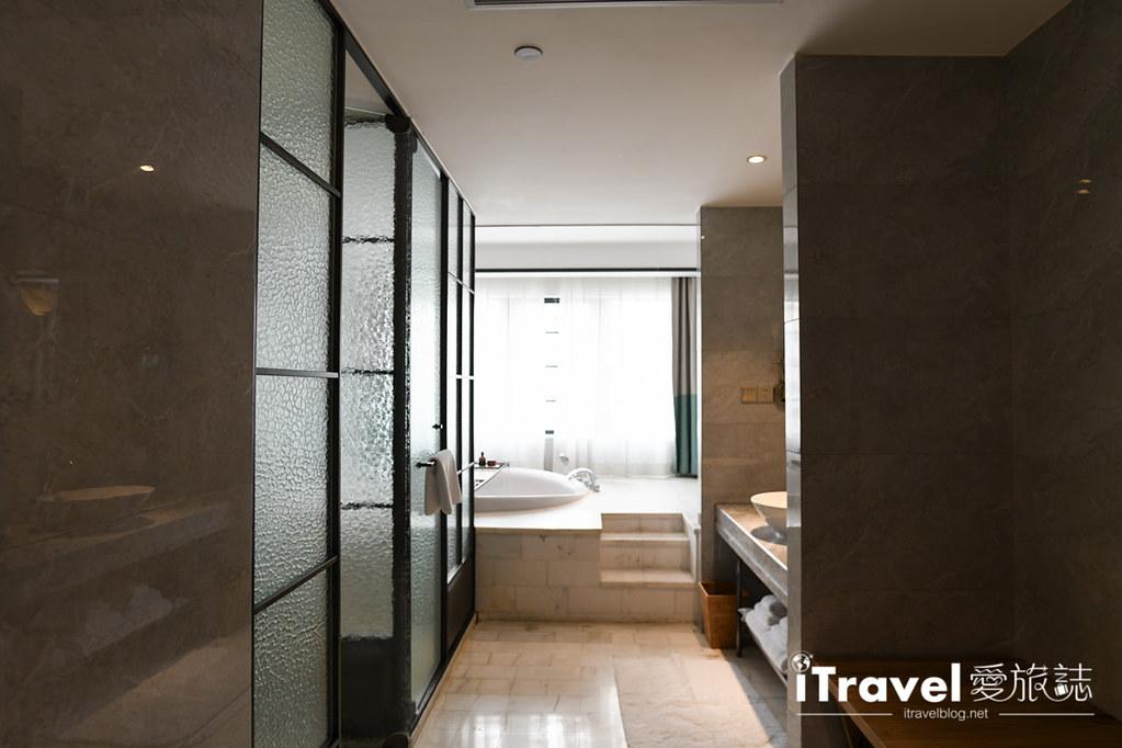杭州皇逸庭院酒店 Hangzhou Cosy Park Hotel (47)