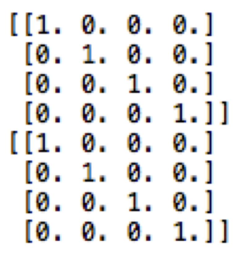 Introducción-a-Numpy-Python-2-8