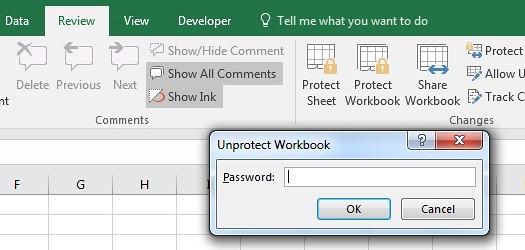 unprotect-workbook