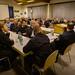 05.04.2019 Jahreshauptversammlung Innenstadt