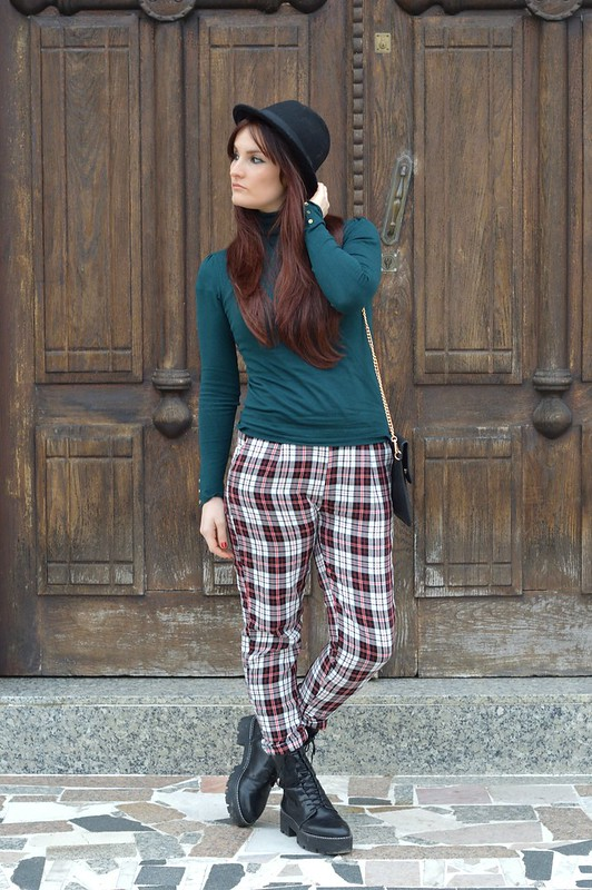 OUTFIT-GREEN-&-BLACK (19)