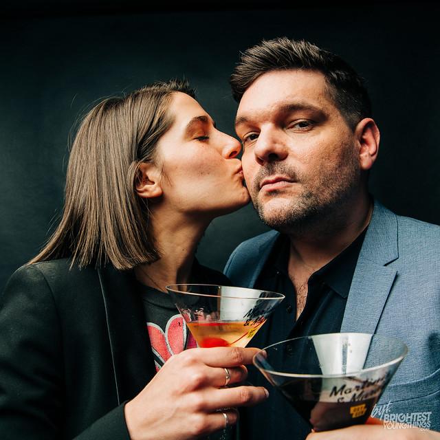 Martinis and Murder LIVE SOCIAL PREVIEW-001-7325Nicholas Karlin