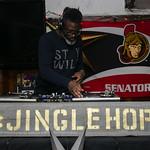 Third Annual Jingle Hop