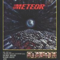 Meteoro (1979)