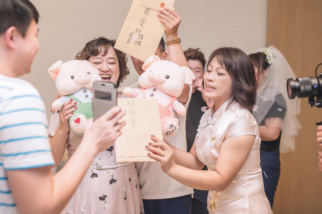 陽陽&嚕嚕 沖繩證婚 (157)