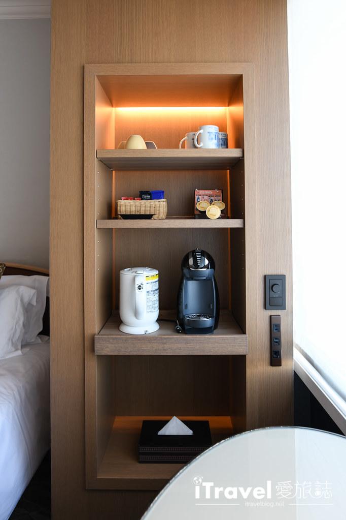 橫濱皇家花園酒店 Yokohama Royal Park Hotel (30)