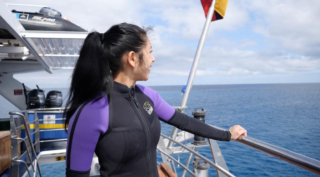 wetsuit clothing