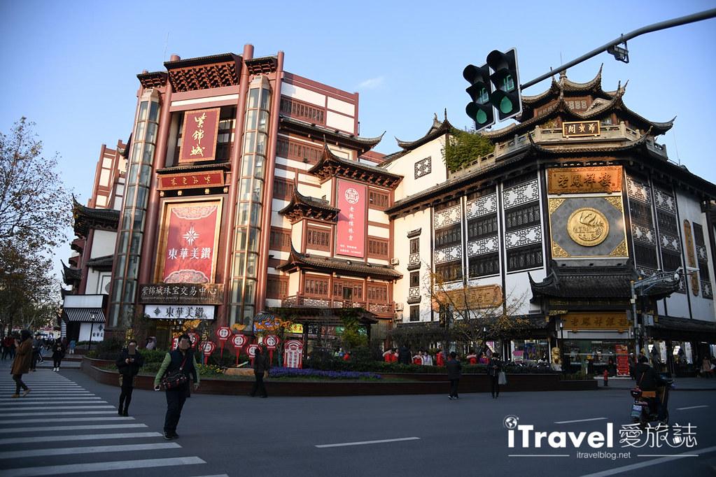 中國上海杭州行程攻略 (41)