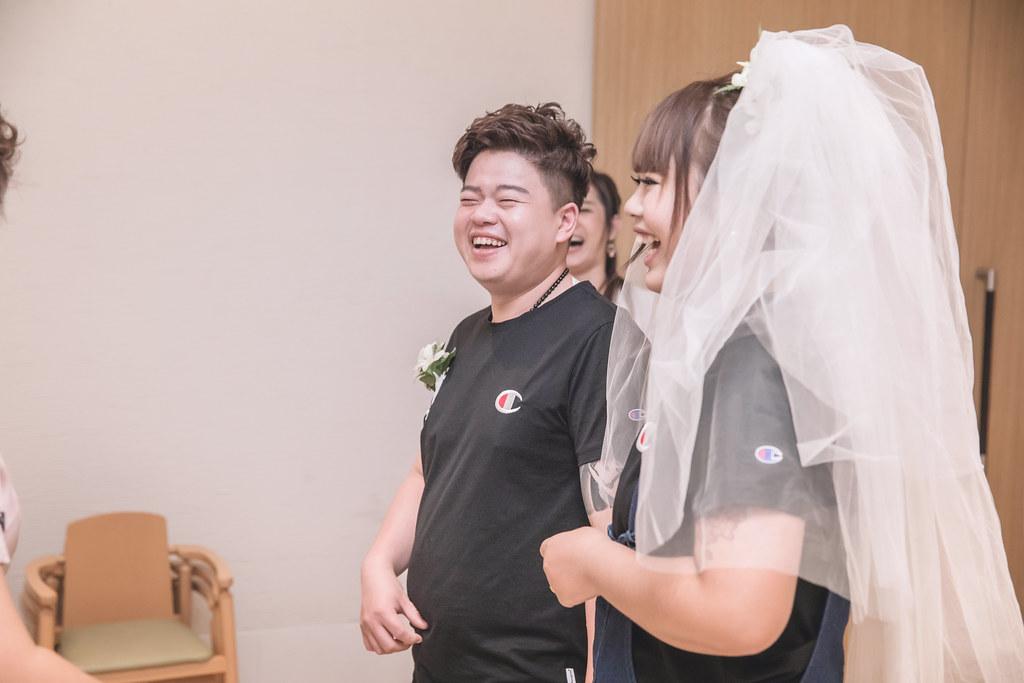 陽陽&嚕嚕 沖繩證婚 (132)