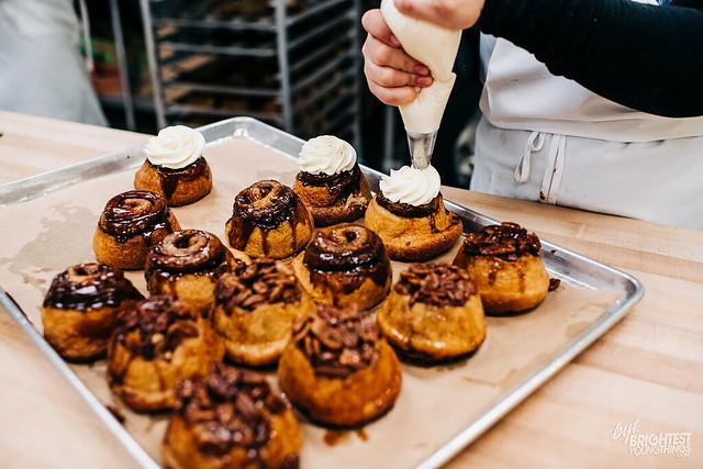 Baking w Jonni Scott PC NKarlin-3749