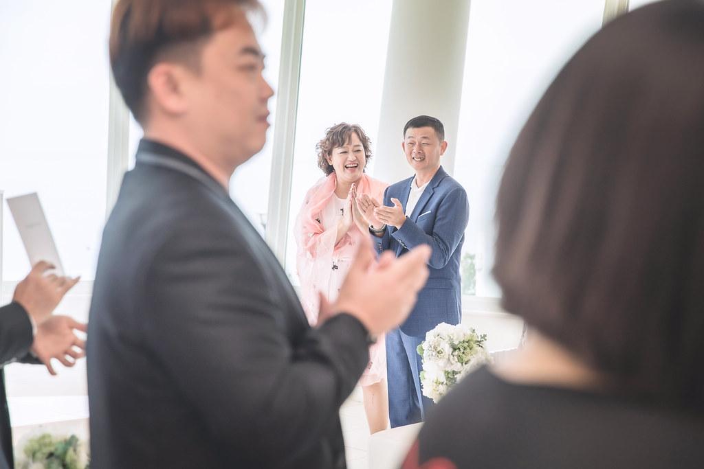 陽陽&嚕嚕 沖繩證婚 (86)
