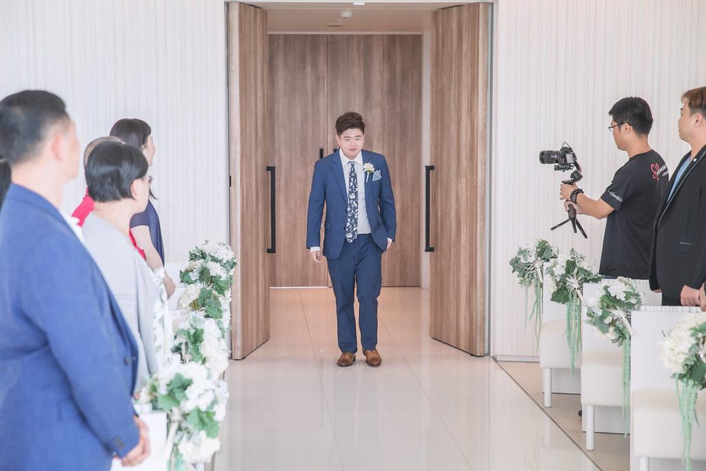 陽陽&嚕嚕 沖繩證婚 (60)