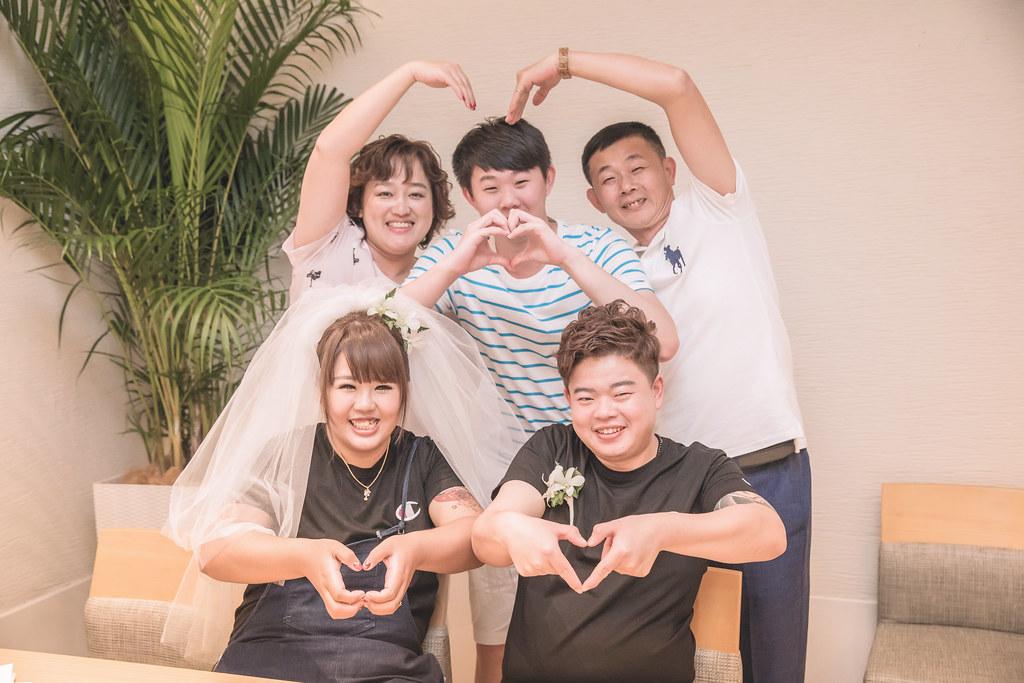 陽陽&嚕嚕 沖繩證婚 (164)