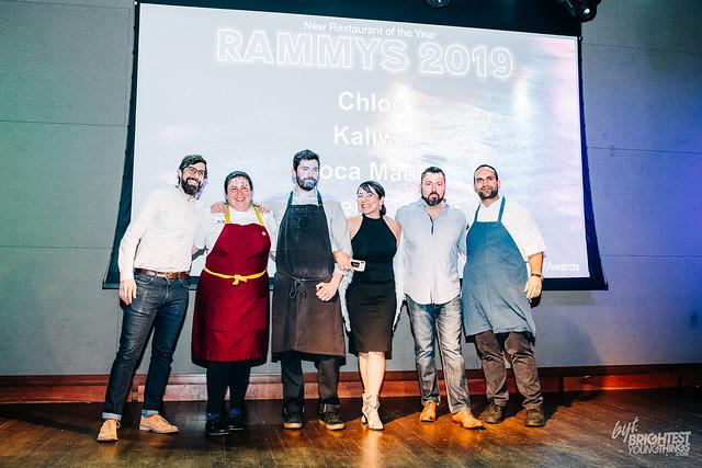 RAMMY Nominations 2019-5136