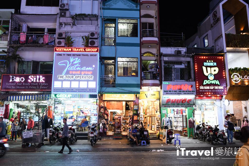 越南自由行攻略 胡志明市、峴港雙城遊 (53)
