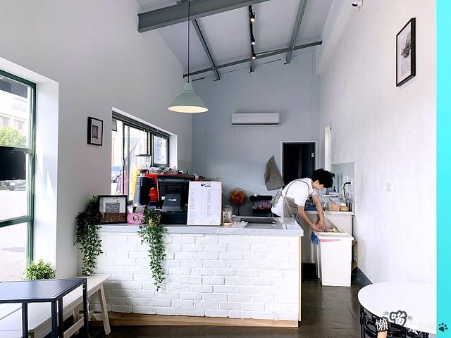 No.11 Coffee