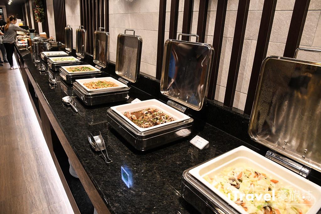 北投亞太飯店 Asia Pacific Hotel Beitou (70)