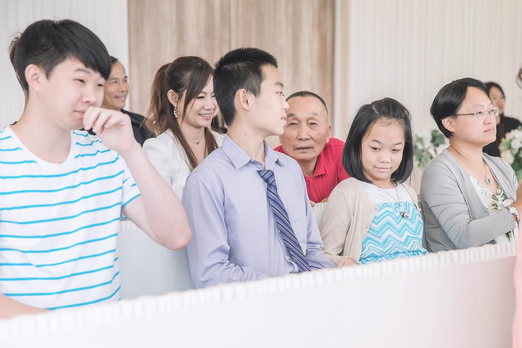 陽陽&嚕嚕 沖繩證婚 (79)