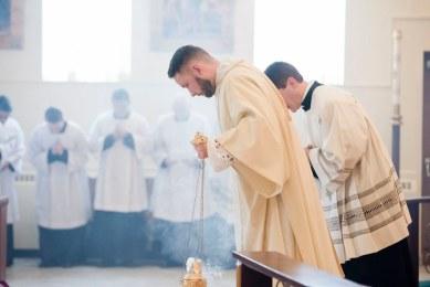 Diaconate_Clark_0218 (1280x854)