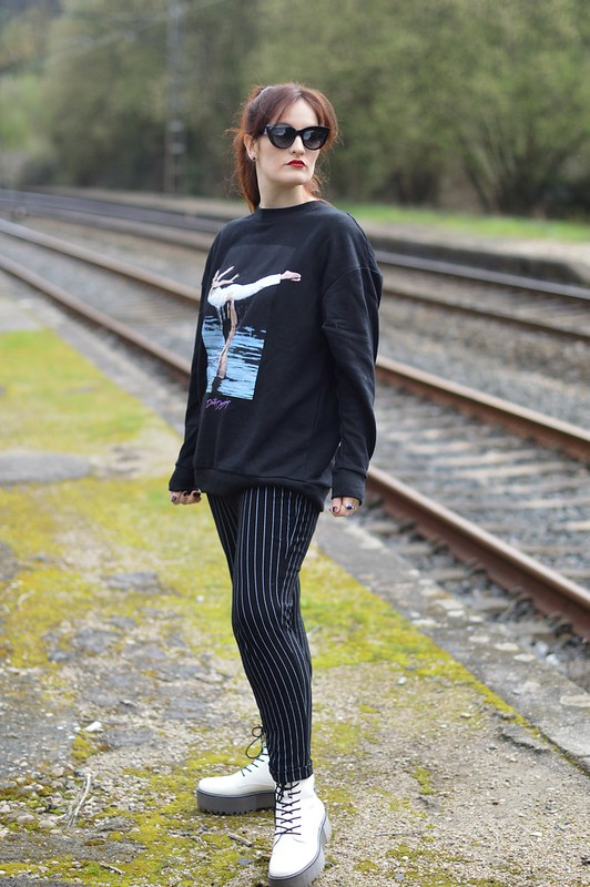 Dirty-dancing -sweatshirt-2019 (5)